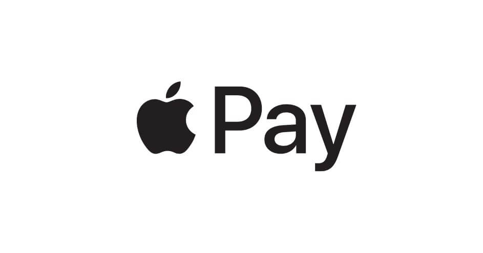 Apple Pay(アップルペイ)の支払い方法
