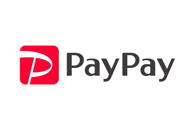 PayPay(ペイペイ)の支払い方法
