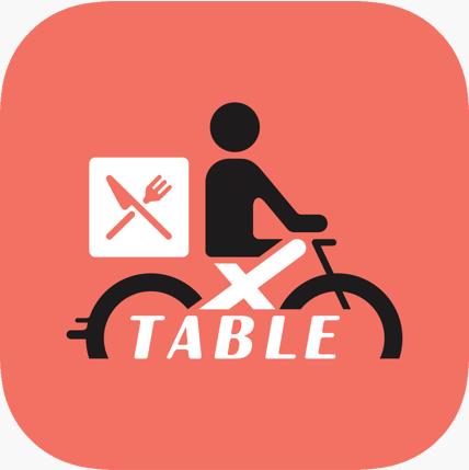 X TABLE(クロステーブル)